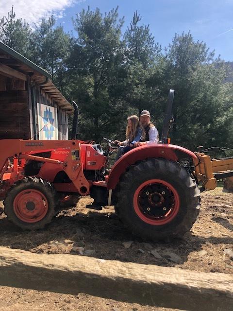 farm chores.jpg