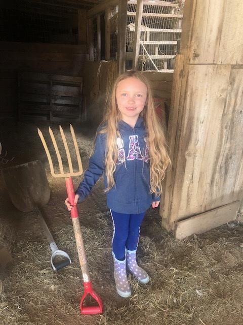 farm chores2.jpg