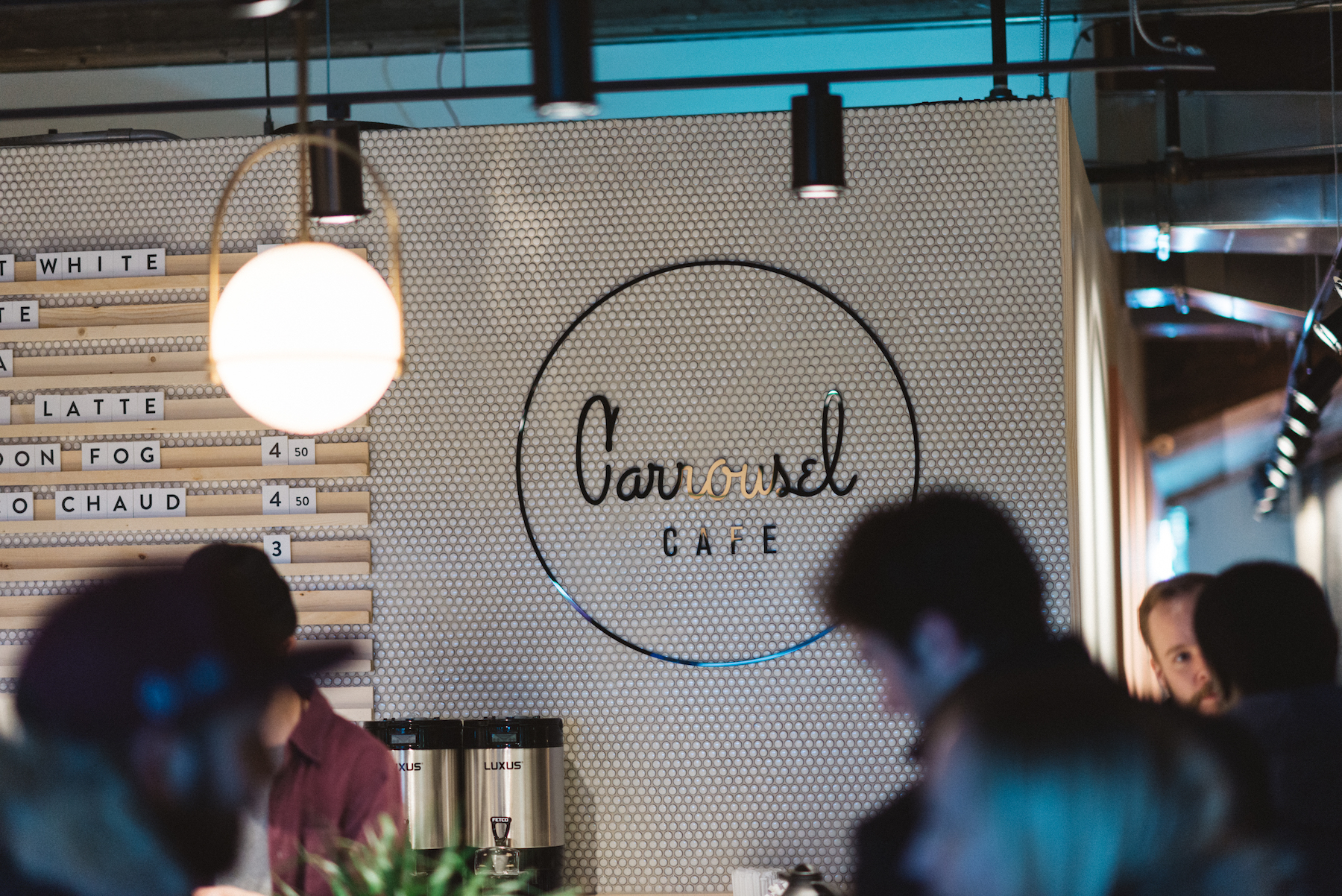 CARROUSEL CAFÉ COMMERCE.jpg