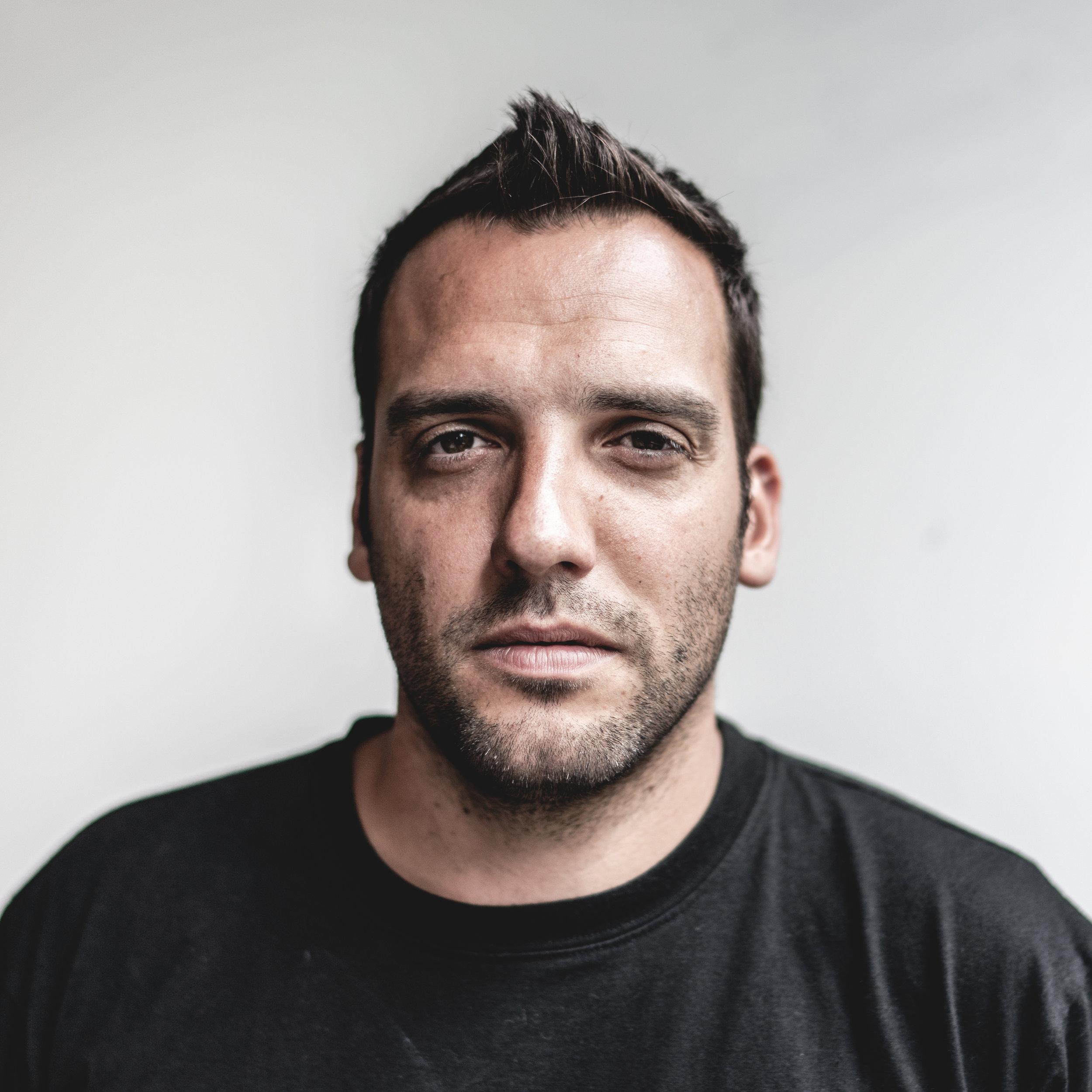 Vincent Malo - Asset ManagerGestionnaire Immobilisation