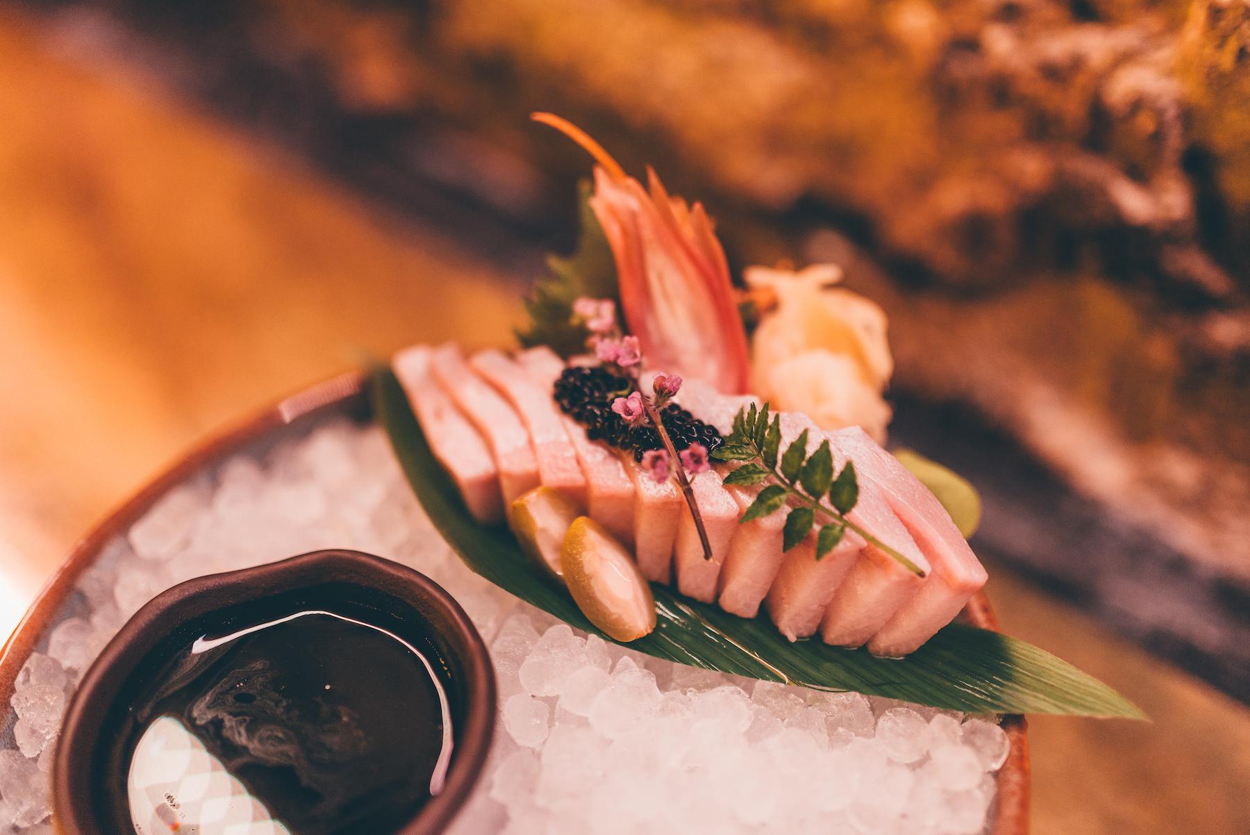 Flyjin New Food - 023.jpg