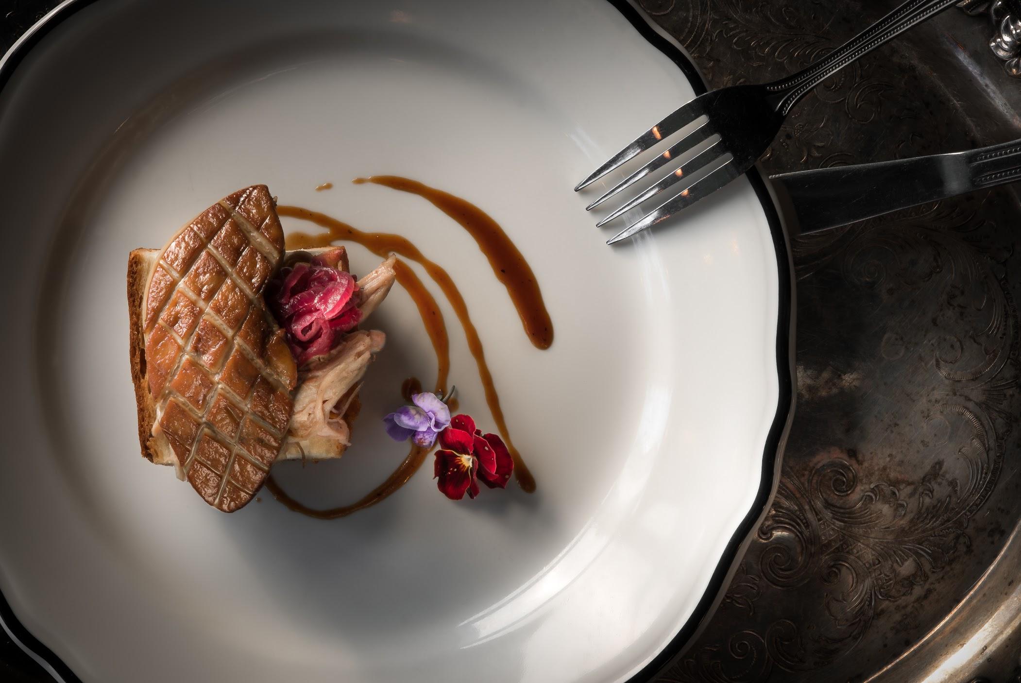 Copie de foie gras-0793.jpg