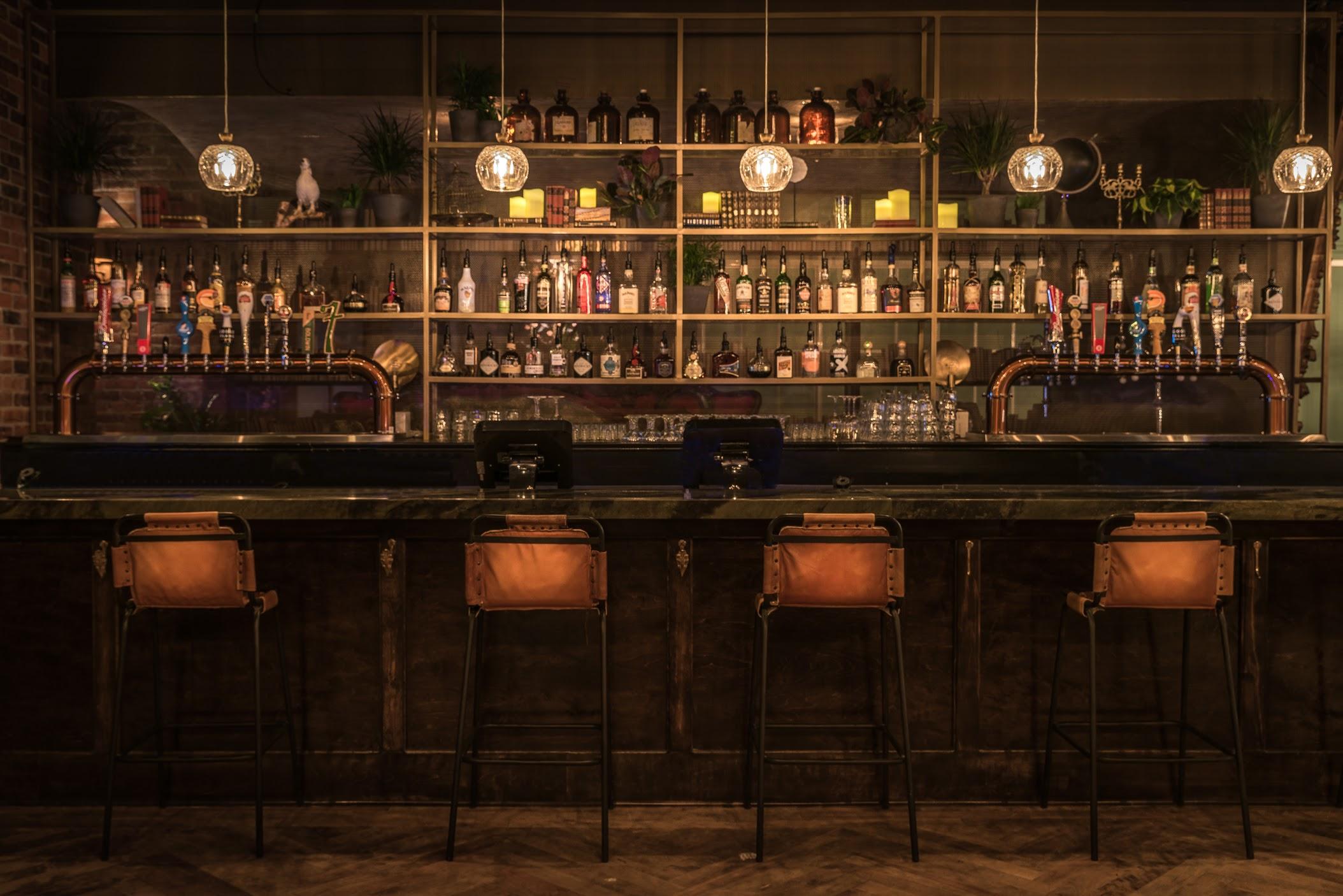 Bar jour -5890.jpg