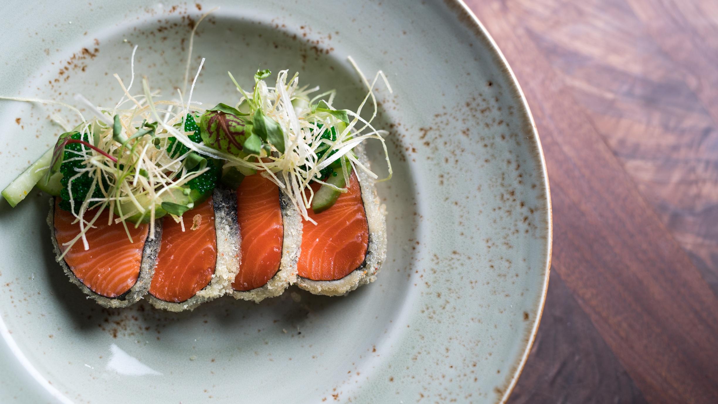 PHOTO 6 remplace sashimi bol bleu- .jpg