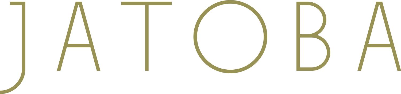 JATOBA-201411-Logo-Dark-FINAL-Nov17.jpg