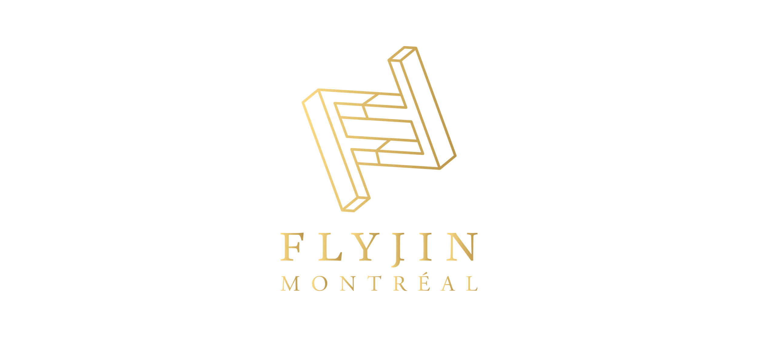 FLYJIN_LOGO.png