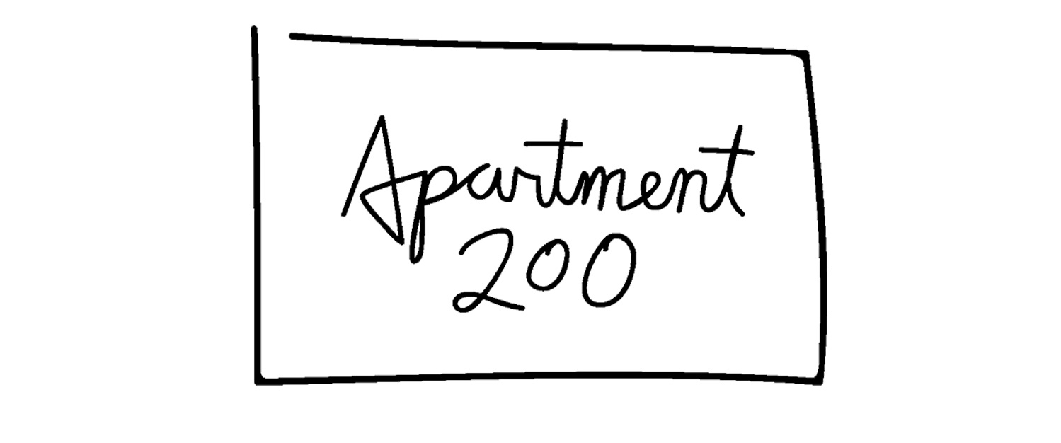 logo_website_apt200.png