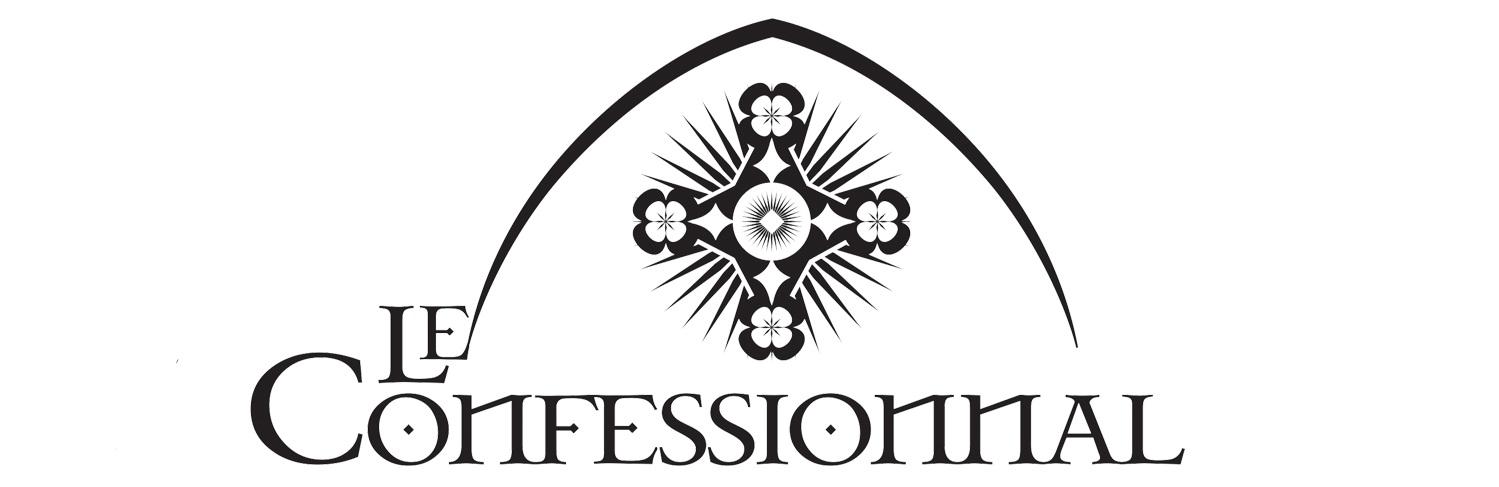 logo_website_confessionnal.jpg