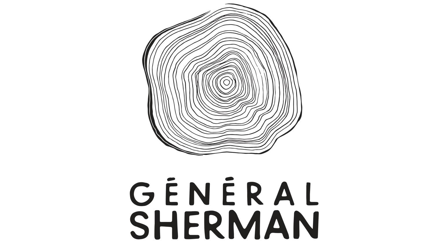 logo_website_gs.jpg