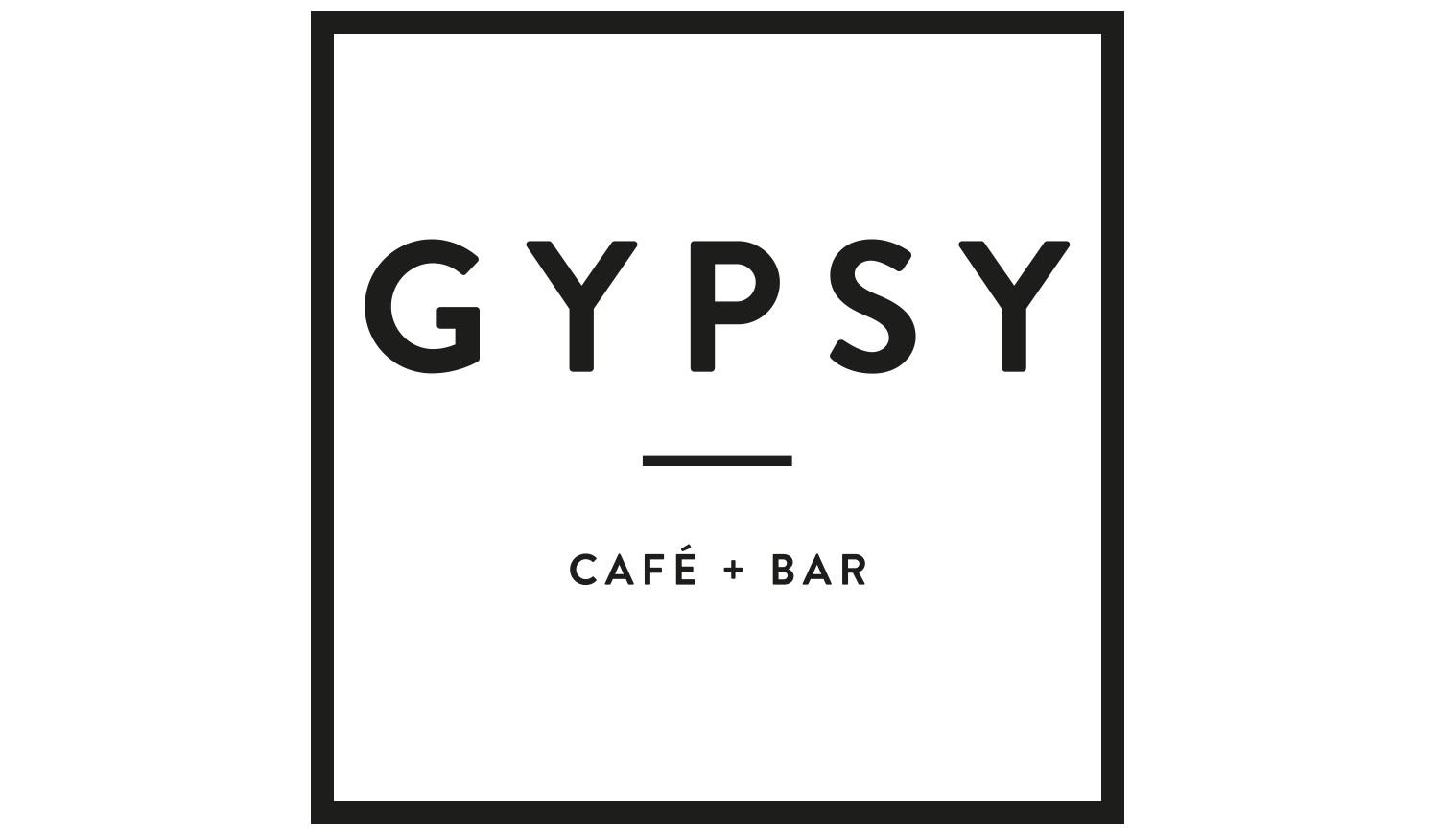 Logo_website_gypsy.jpg