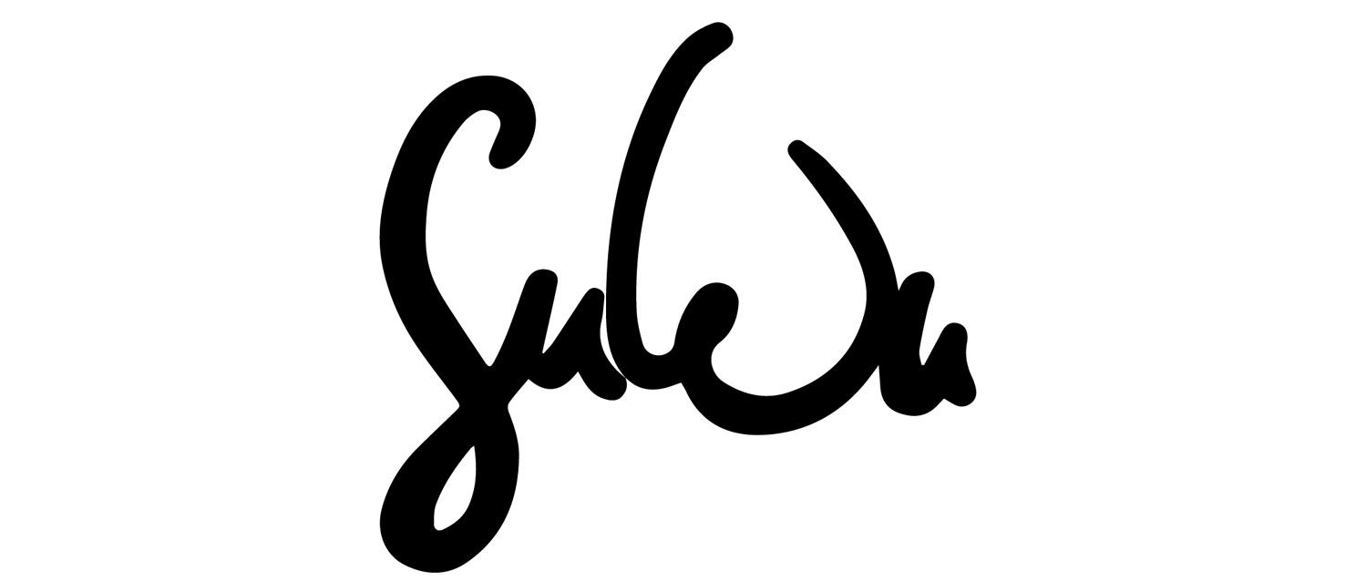 logo_website_suwu.jpg