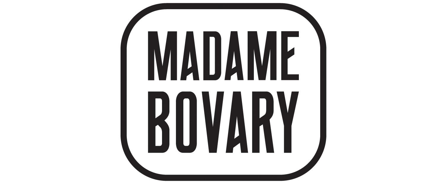 logo_website_mbovary.jpg