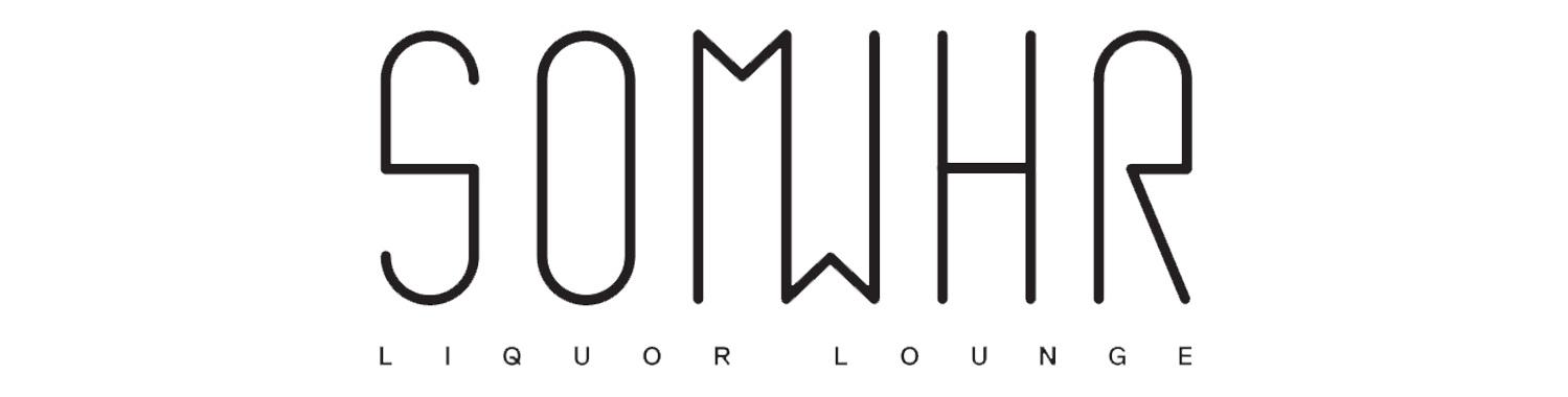 logo_website_somwhr.png