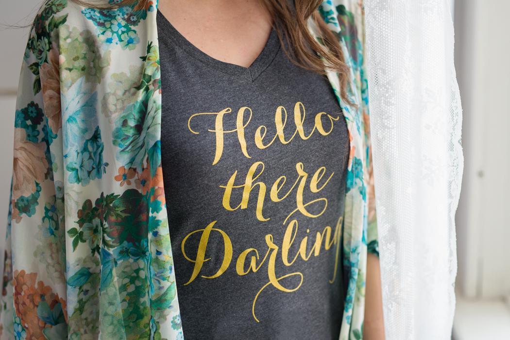 Hello_There_Darling_Horizontal_Print_LR 0003.jpg