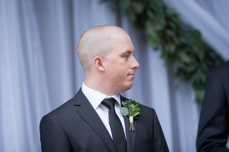 Calgary_Modern_Organic_Wedding_2015_Alaina_Matt_Proofs 0228.jpg