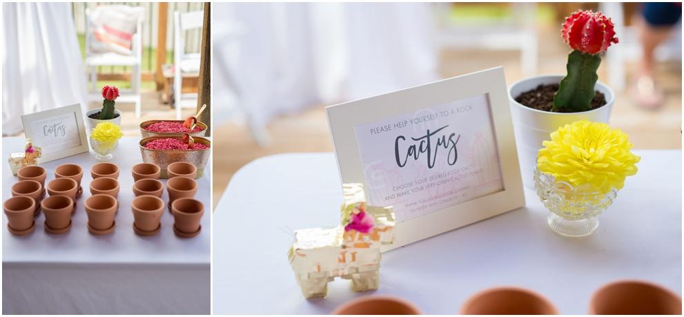 Calgary_Wedding_Photographer_Claudette_Bridal_Fiesta_2016_0022.jpg