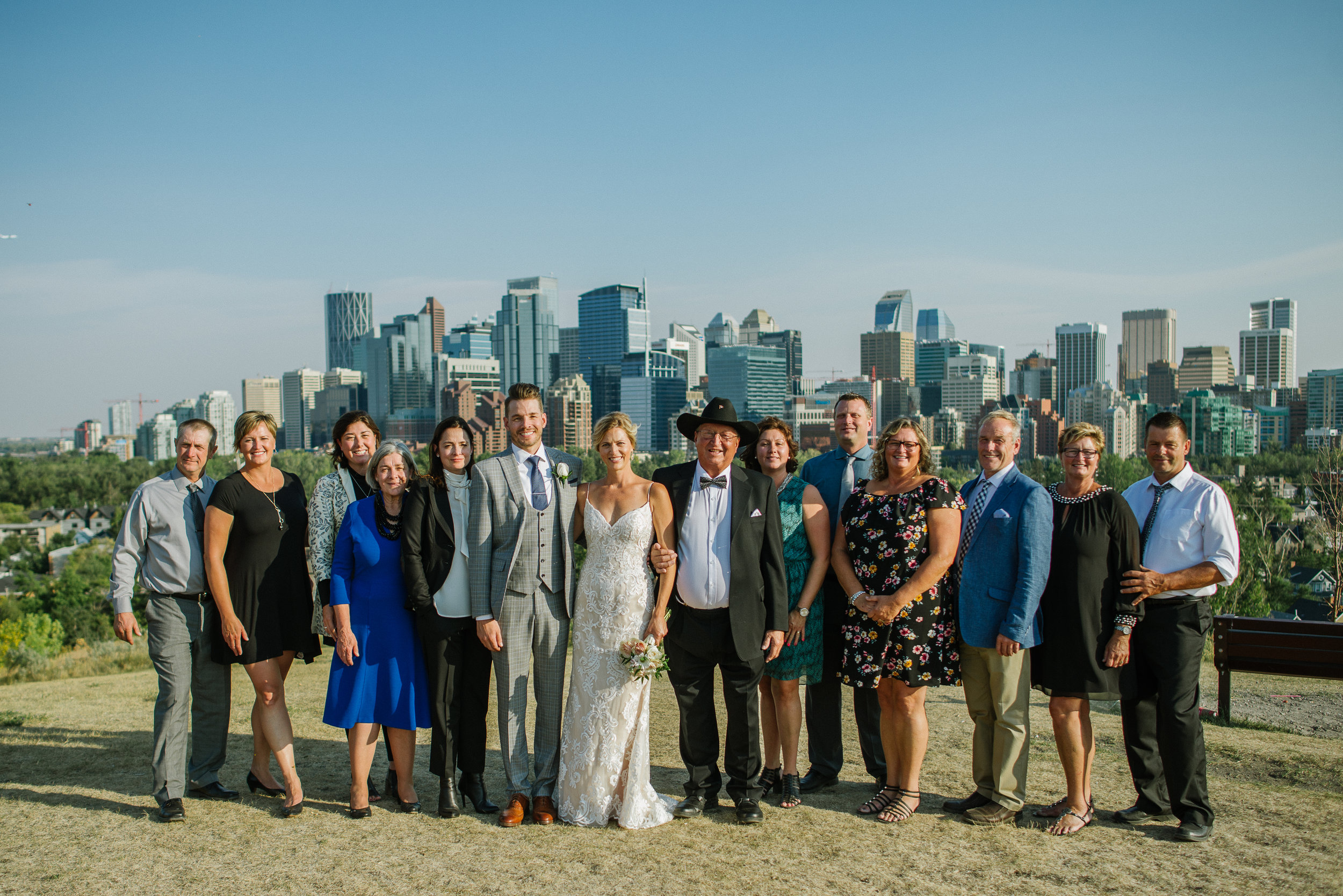 Calgary_Wedding_Photography_Melanie_Jeremy_Elopement_2017 0129.jpg