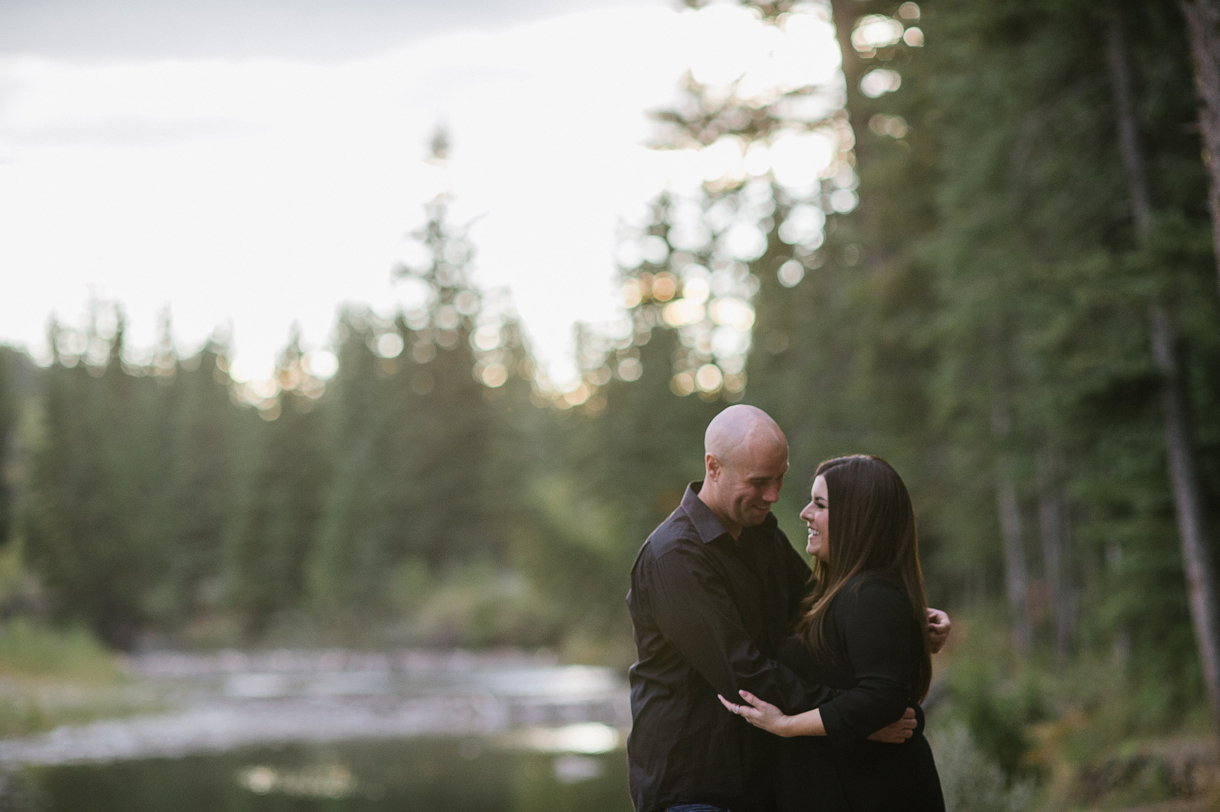 Calgary_Wedding_Photography_Cassandra_Derek_Engagements_2017_HR 0048.jpg