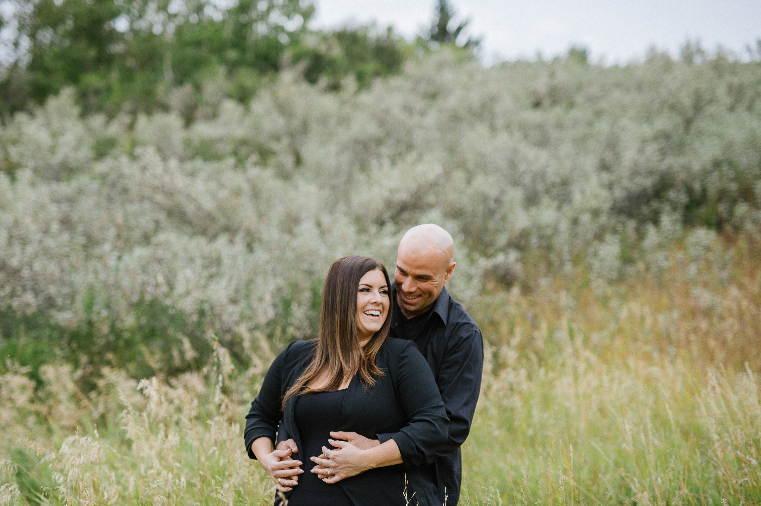 Calgary_Wedding_Photography_Cassandra_Derek_Engagements_2017_HR 0019.jpg