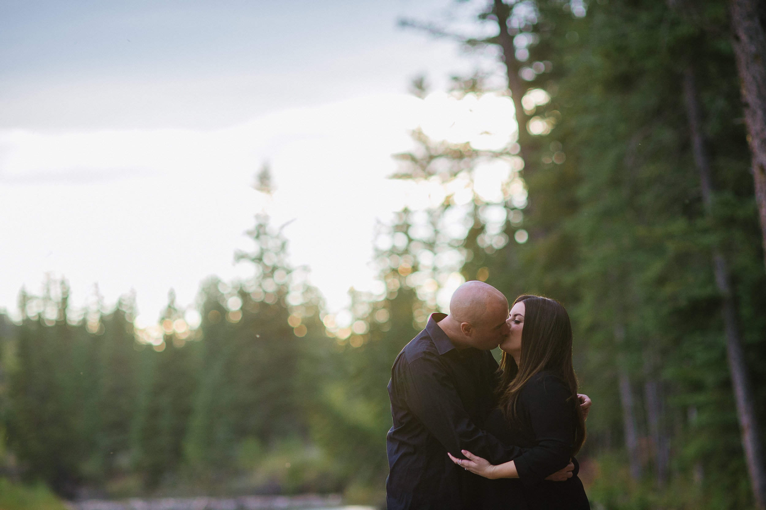 Calgary_Wedding_Photography_Cassandra_Derek_Engagements_2017_HR 0049.jpg