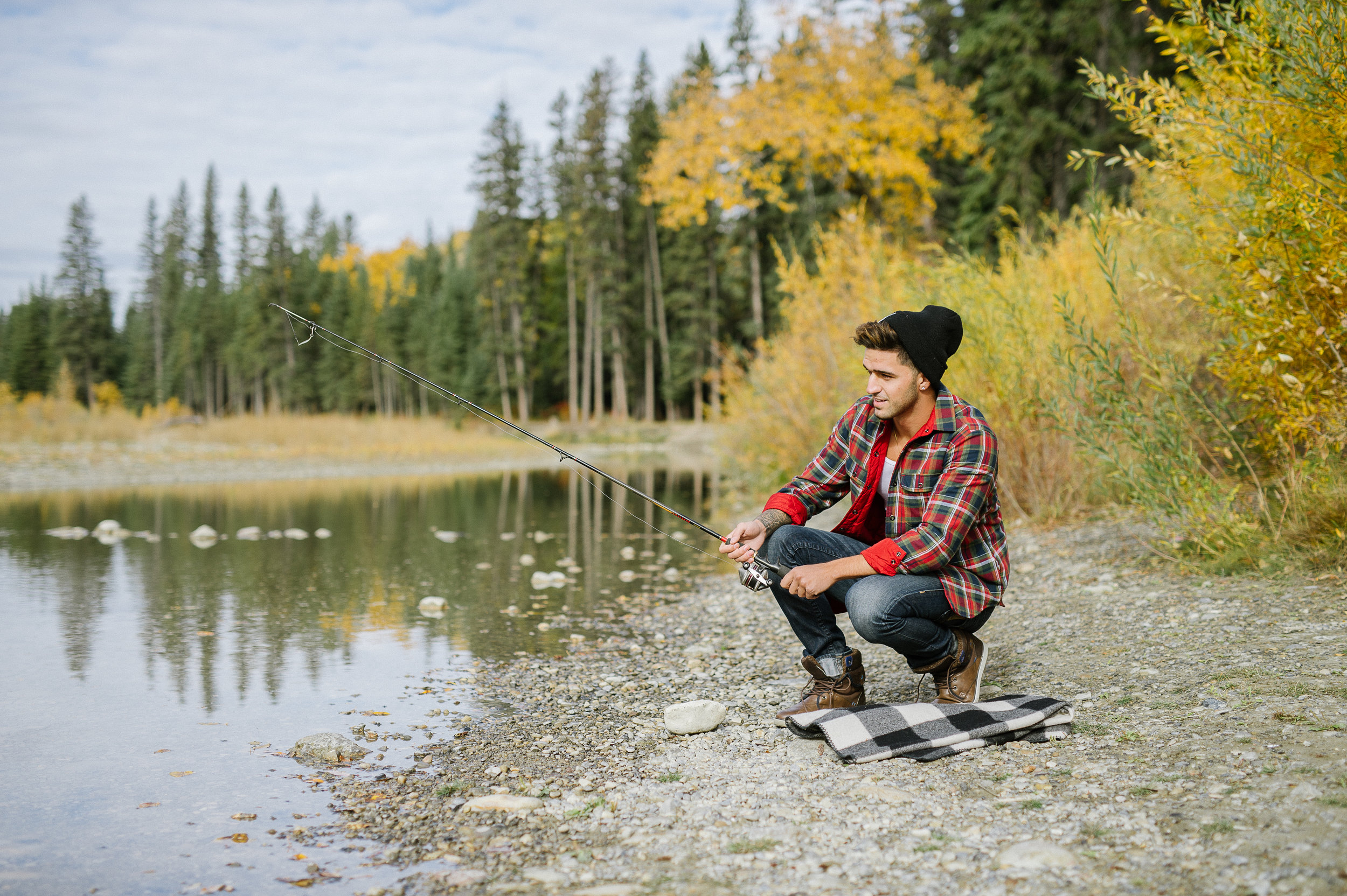 Calgary_Boudoir_Photography_Hello_There_Darling_Victor_2017_HR 0021.jpg