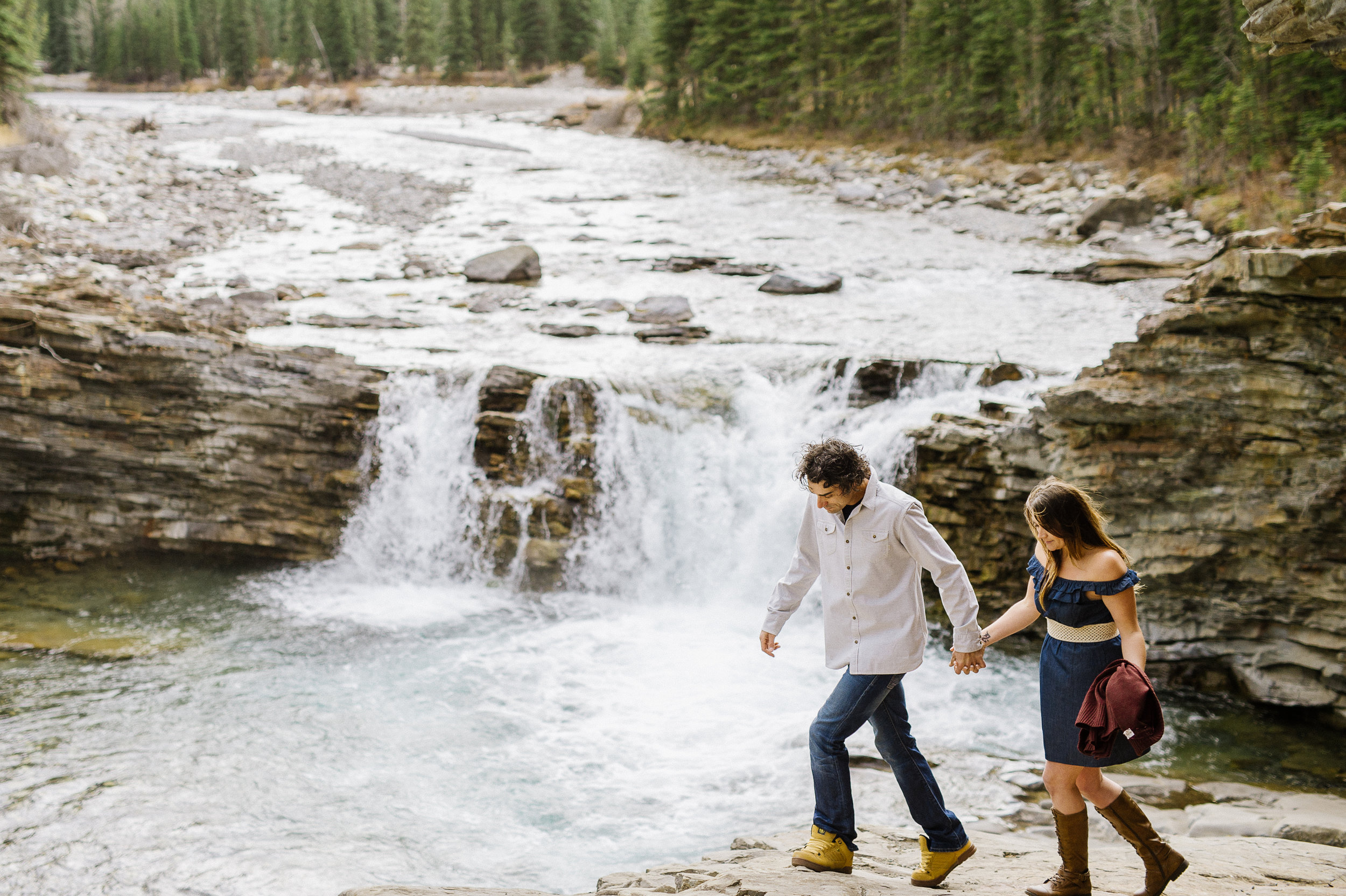 Calgary_Wedding_Photography_Ashley_Brett_Engagements_2017_HR 0023.jpg
