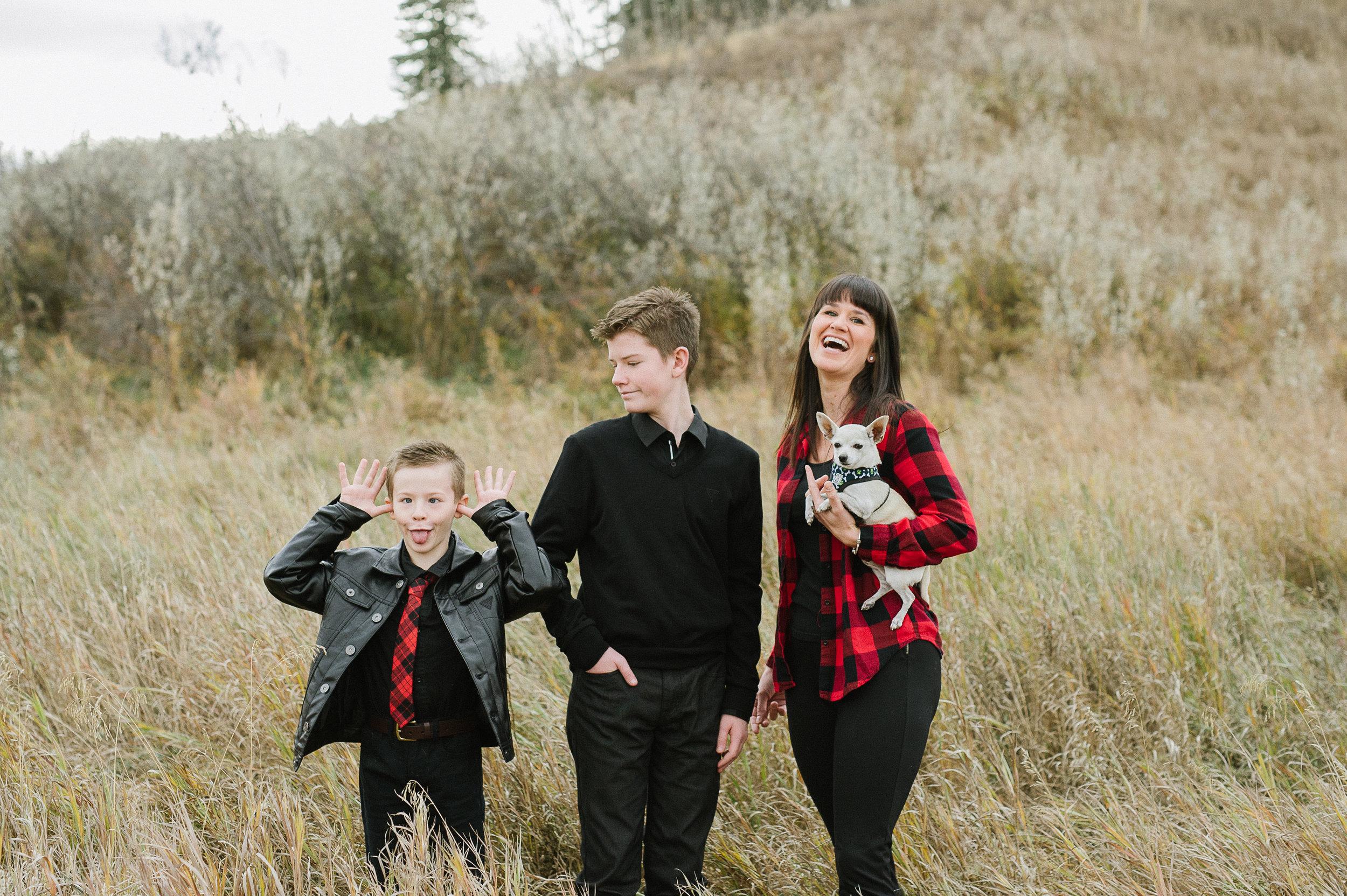Calgary_Family_Photography_Peters_2017_HR 0003.jpg