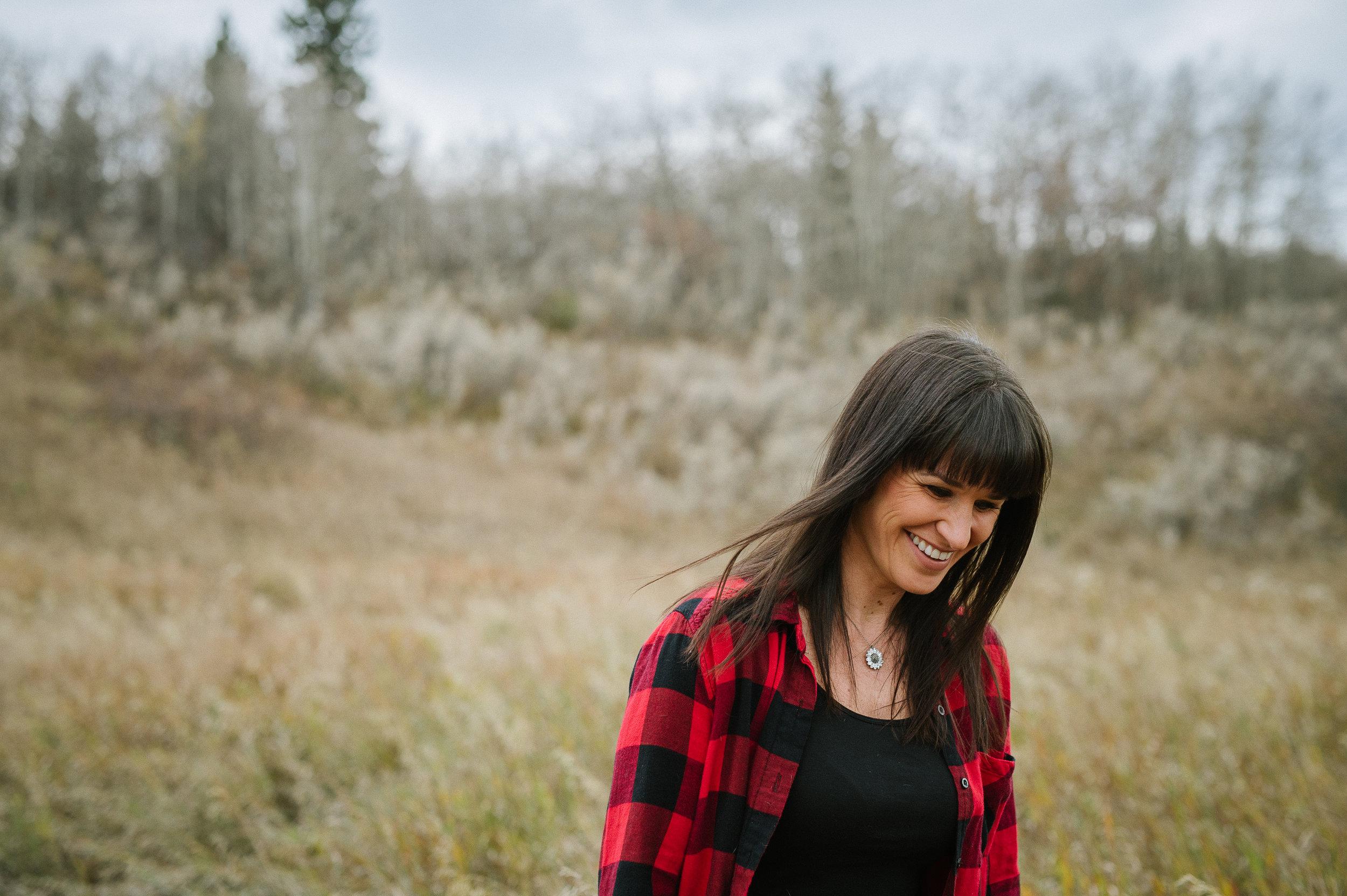 Calgary_Family_Photography_Peters_2017_HR 0019.jpg