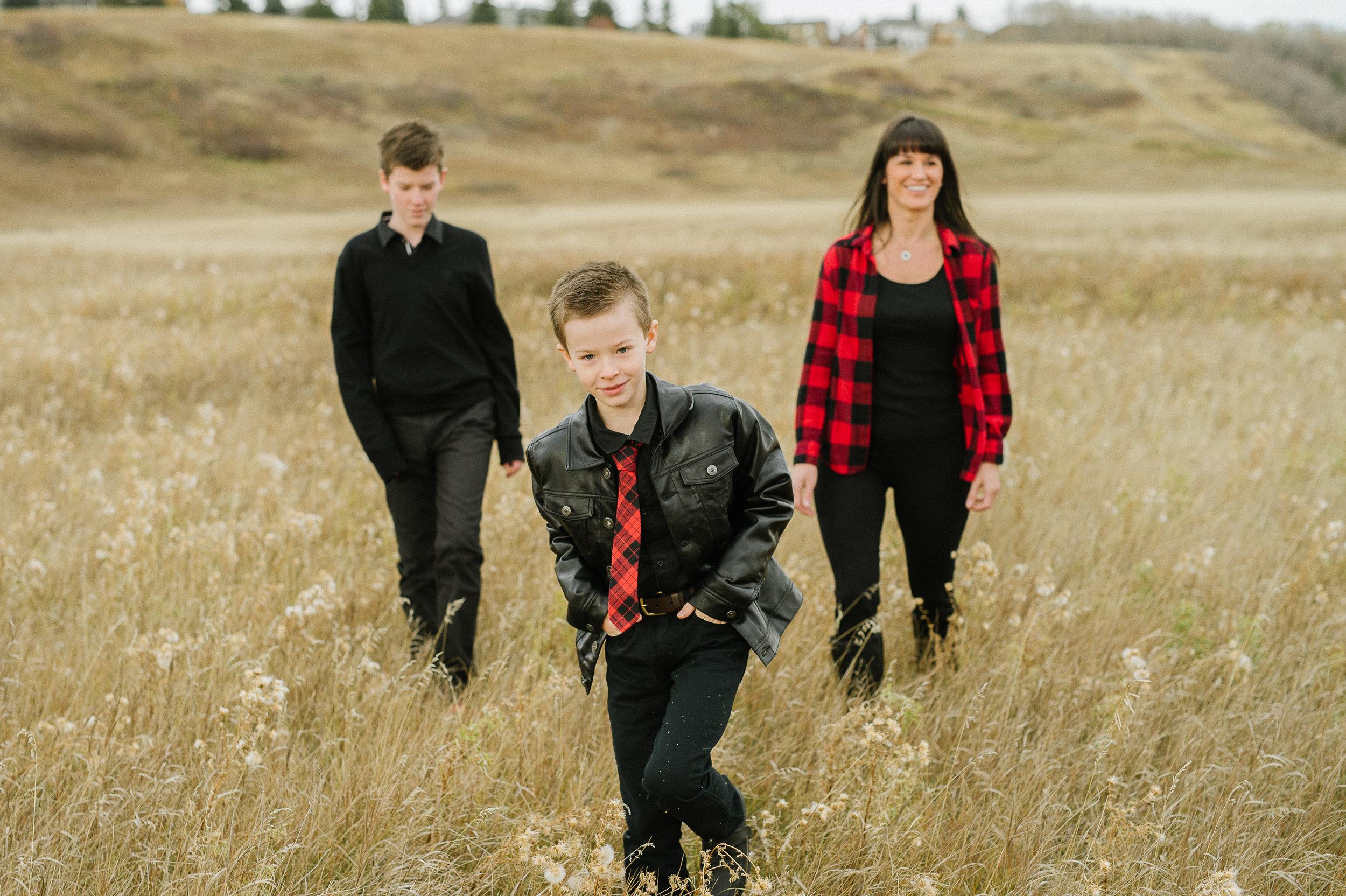 Calgary_Family_Photography_Peters_2017_HR 0030.jpg