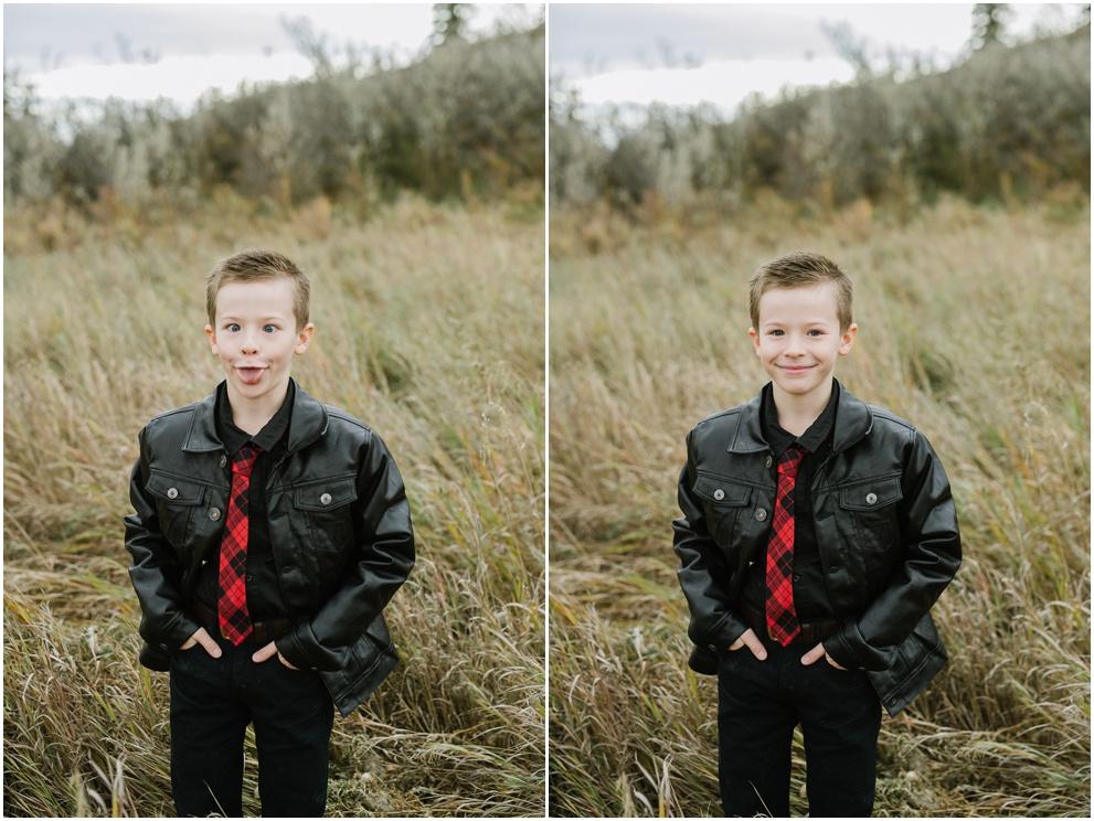 Calgary_Family_Photography_Peters_Family_2017_Blog_0001.jpg