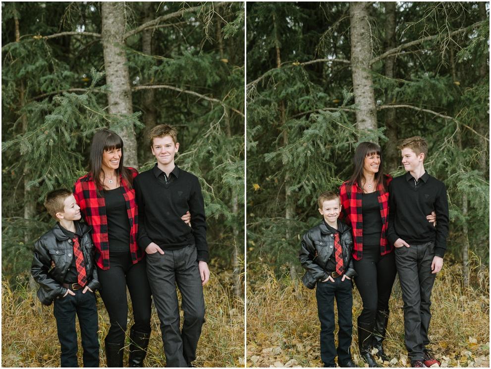 Calgary_Family_Photography_Peters_Family_2017_Blog_0003.jpg