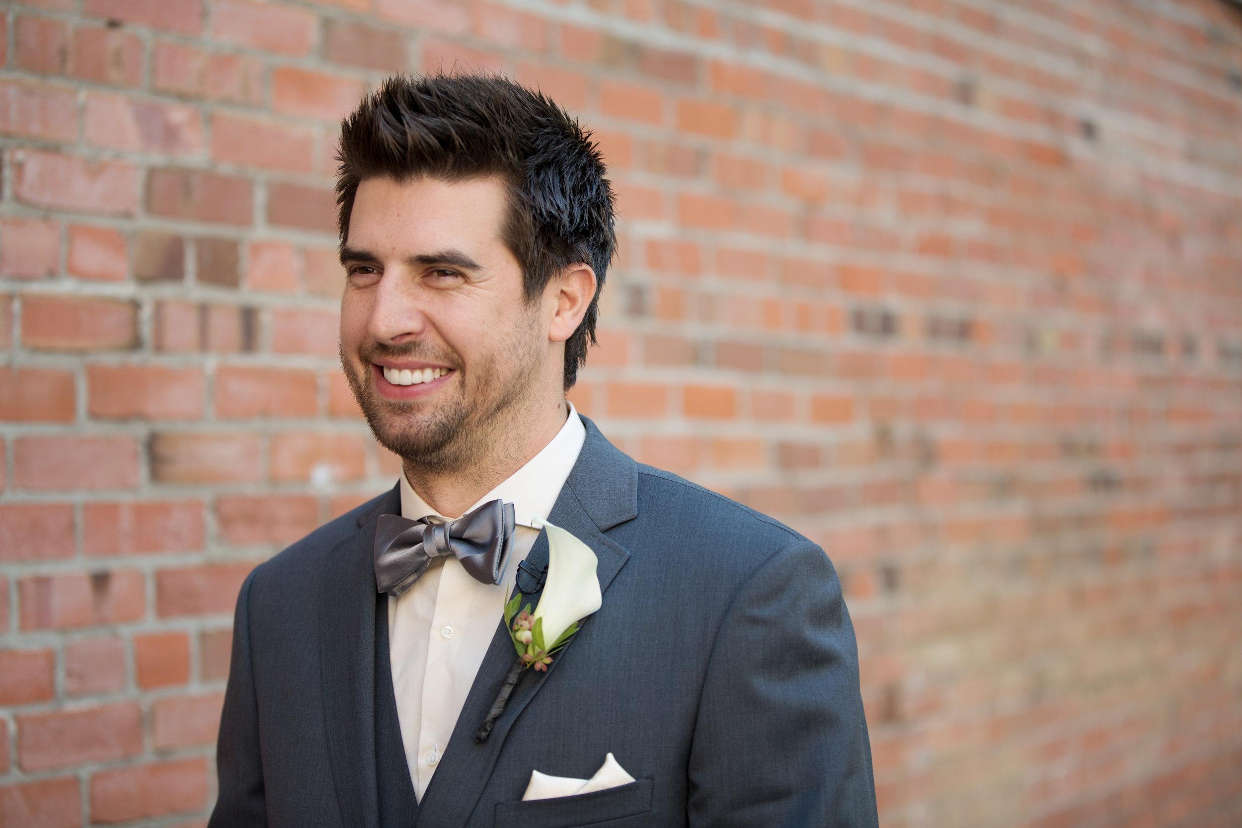 Calgary_Wedding_Photographer_Sanja_Scott_2016_HR 0181.jpg
