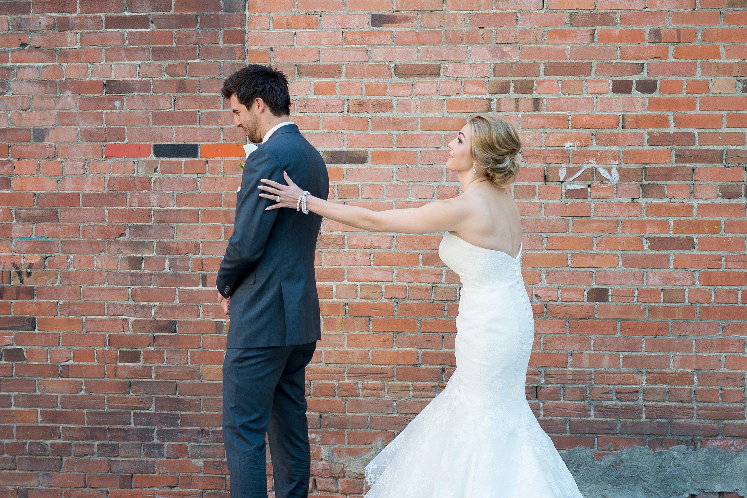 Calgary_Wedding_Photographer_Sanja_Scott_2016_HR 0188.jpg