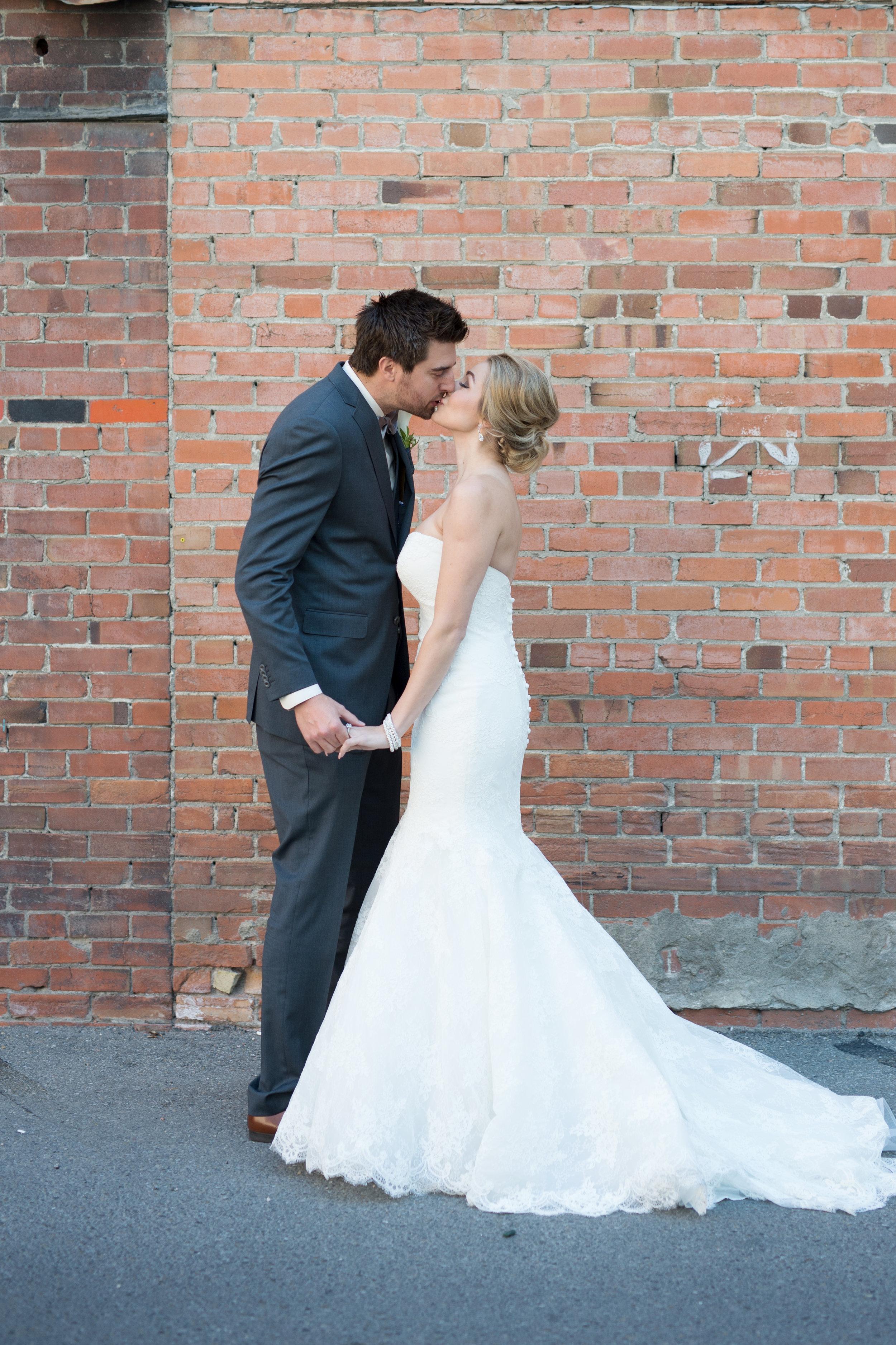 Calgary_Wedding_Photographer_Sanja_Scott_2016_HR 0209.jpg