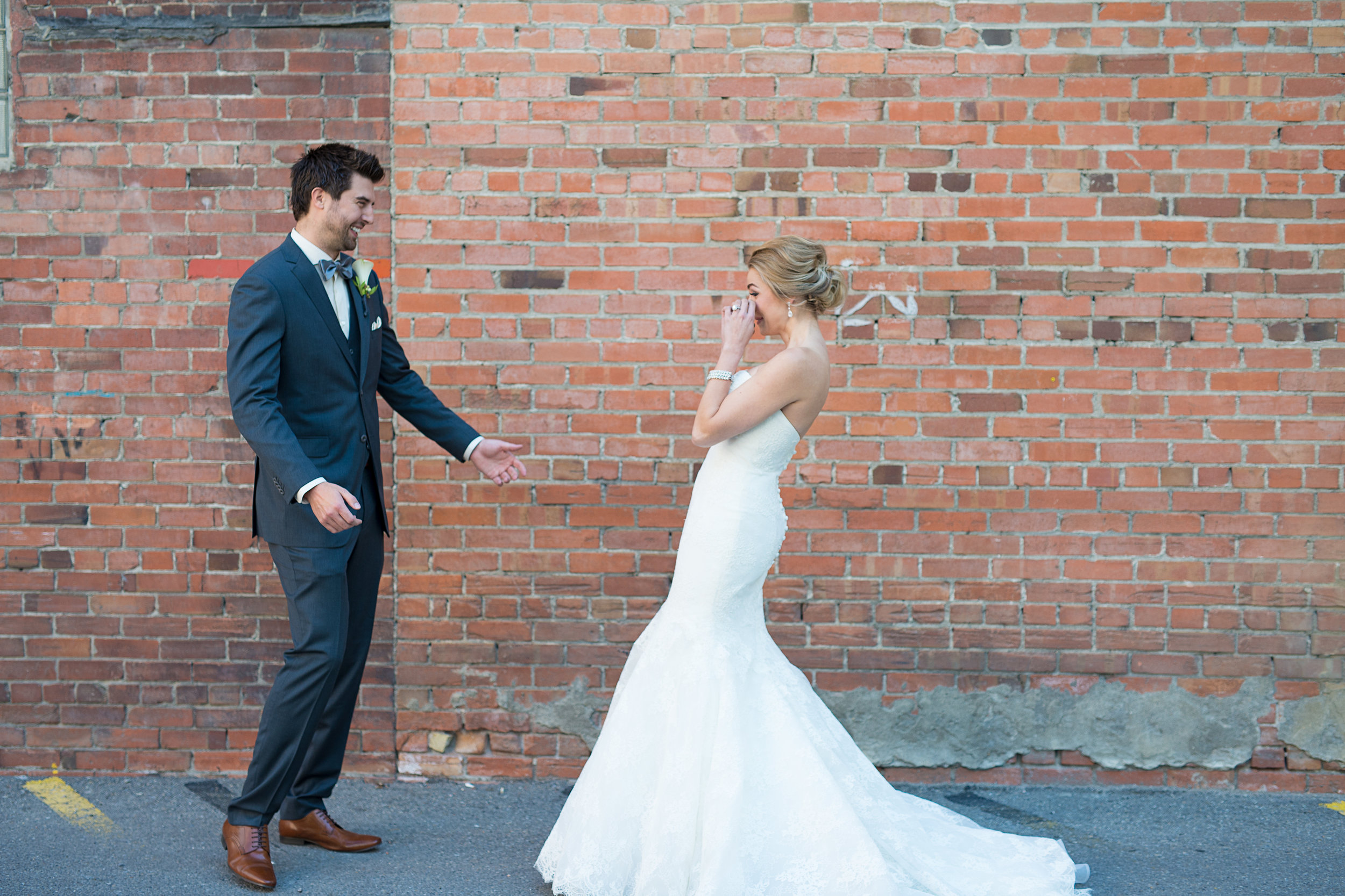 Calgary_Wedding_Photographer_Sanja_Scott_2016_HR 0205.jpg