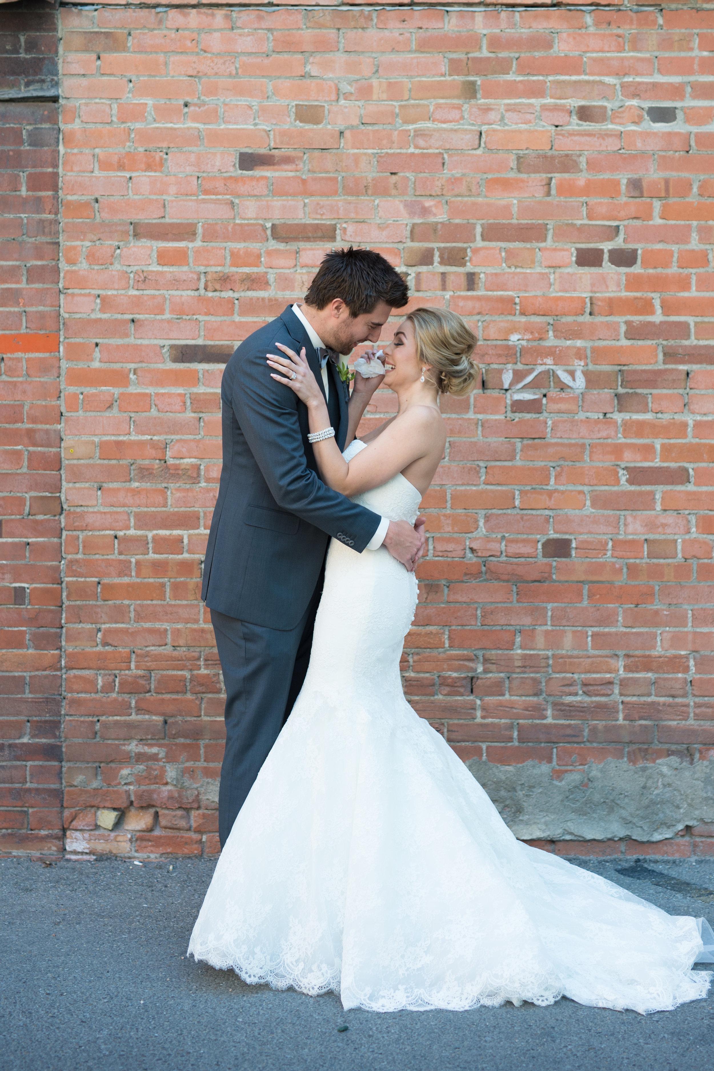 Calgary_Wedding_Photographer_Sanja_Scott_2016_HR 0213.jpg