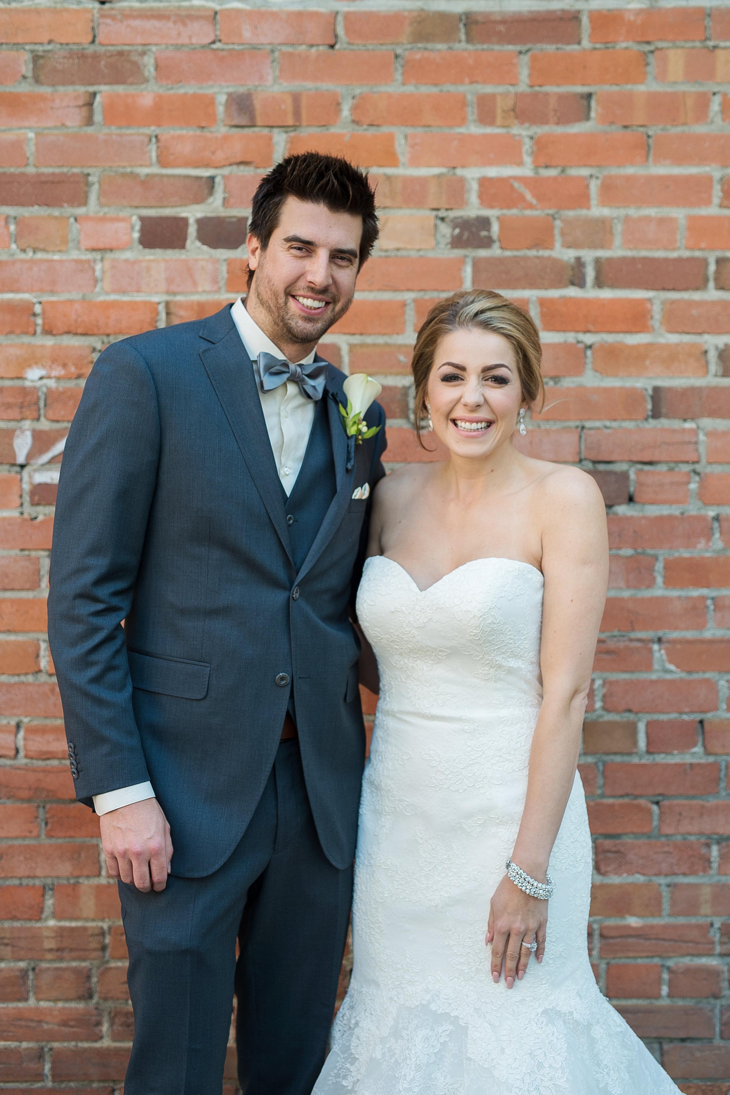 Calgary_Wedding_Photographer_Sanja_Scott_2016_HR 0217.jpg