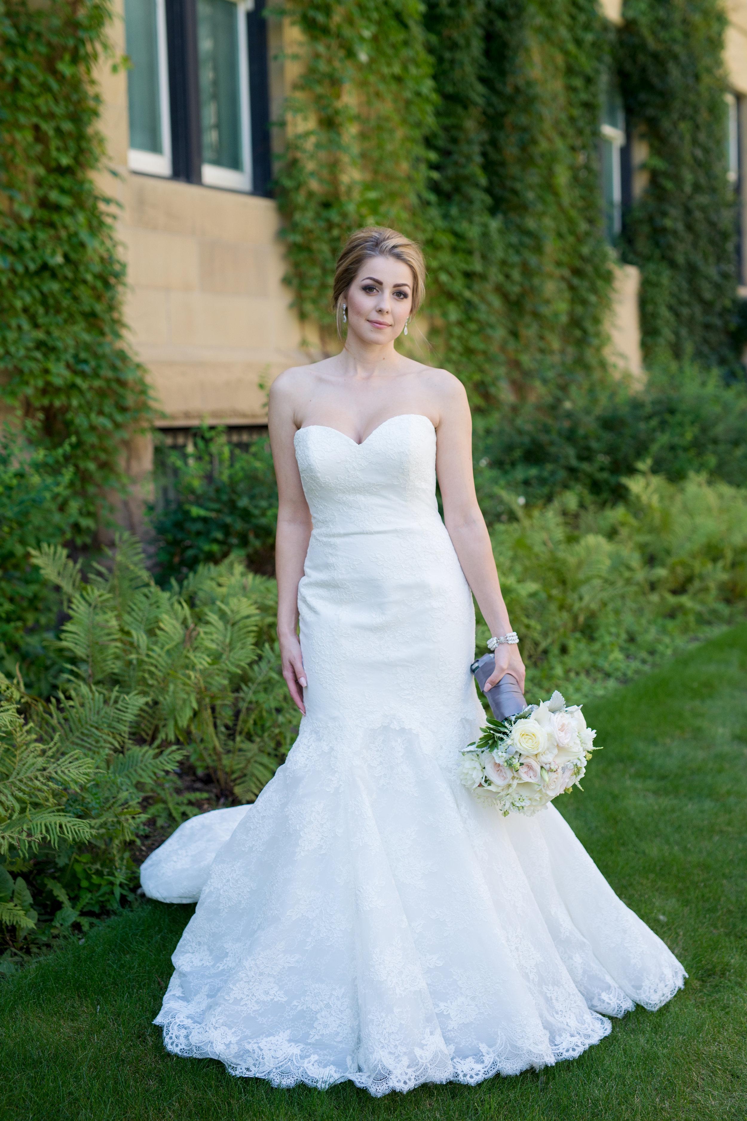 Calgary_Wedding_Photographer_Sanja_Scott_2016_HR 0311.jpg