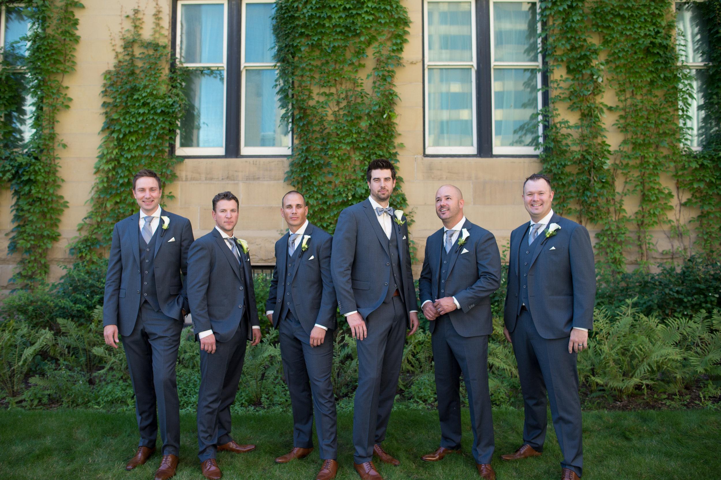 Calgary_Wedding_Photographer_Sanja_Scott_2016_HR 0270.jpg