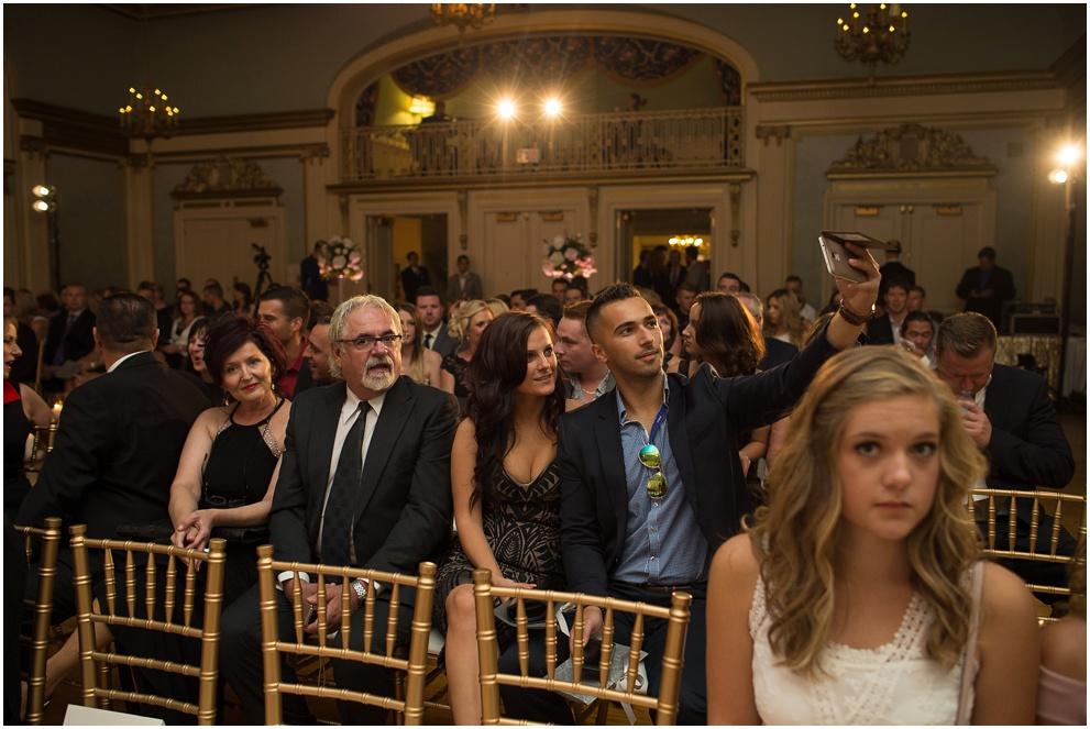 Calgary_Wedding_Photography_Fairmont_Palliser_2016_Blog_0005.jpg