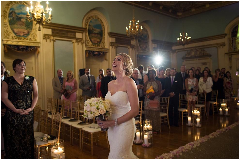 Calgary_Wedding_Photography_Fairmont_Palliser_2016_Blog_0011.jpg