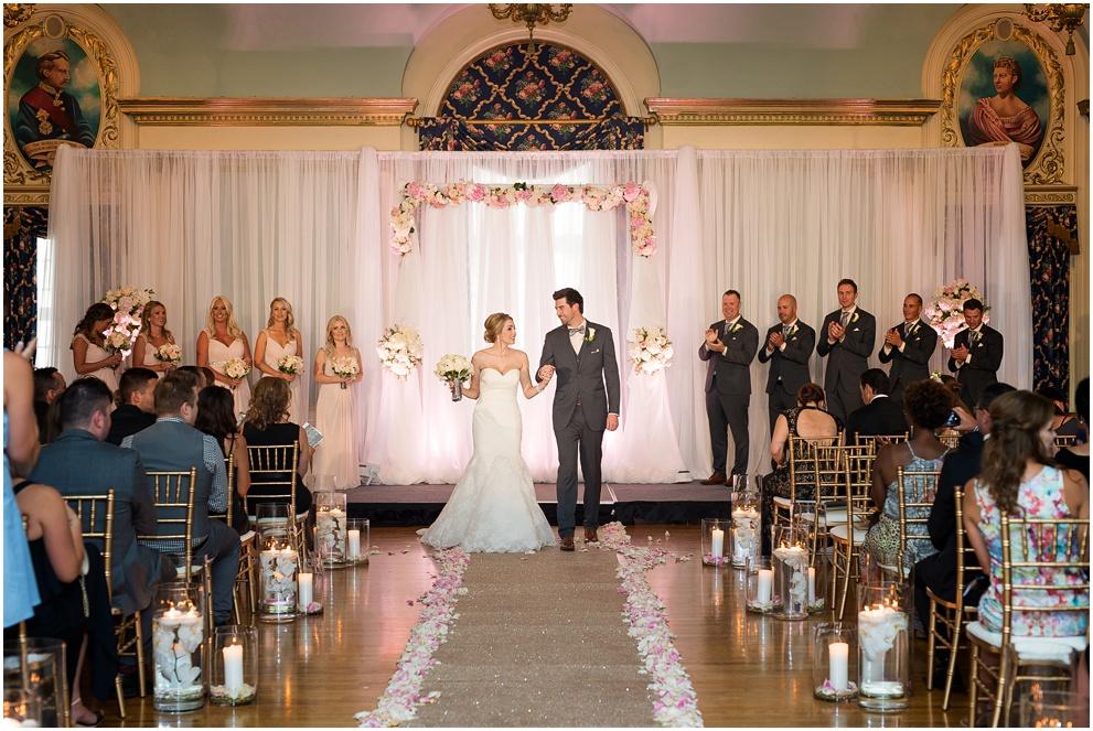 Calgary_Wedding_Photography_Fairmont_Palliser_2016_Blog_0016.jpg