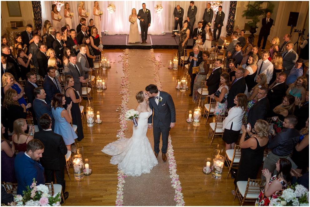 Calgary_Wedding_Photography_Fairmont_Palliser_2016_Blog_0018.jpg