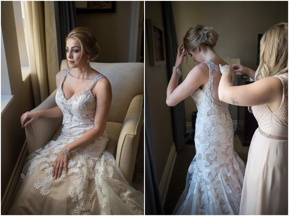 Calgary_Wedding_Photography_Fairmont_Palliser_2016_Blog_0021.jpg