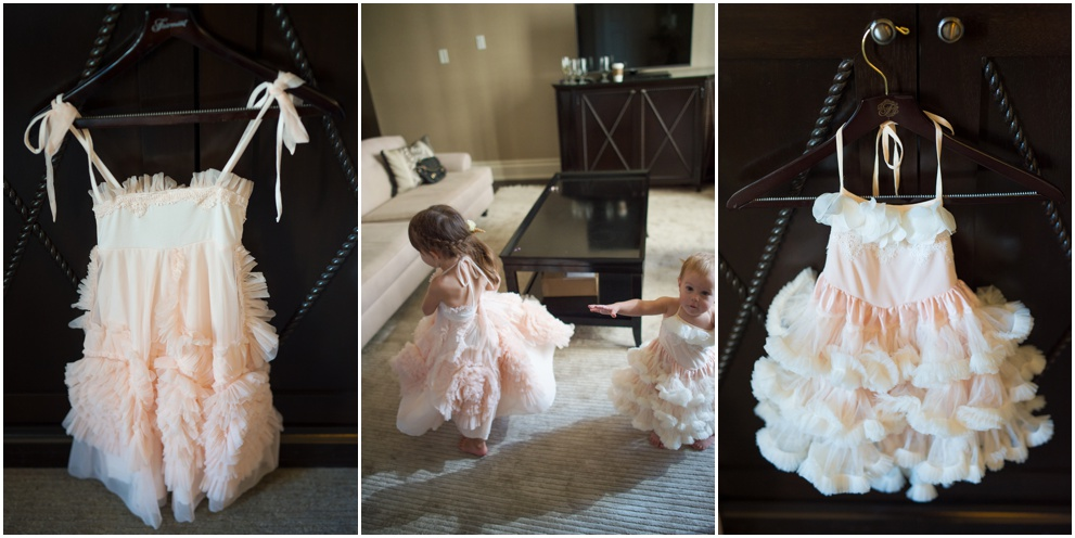 Calgary_Wedding_Photography_Fairmont_Palliser_2016_Blog_0024.jpg