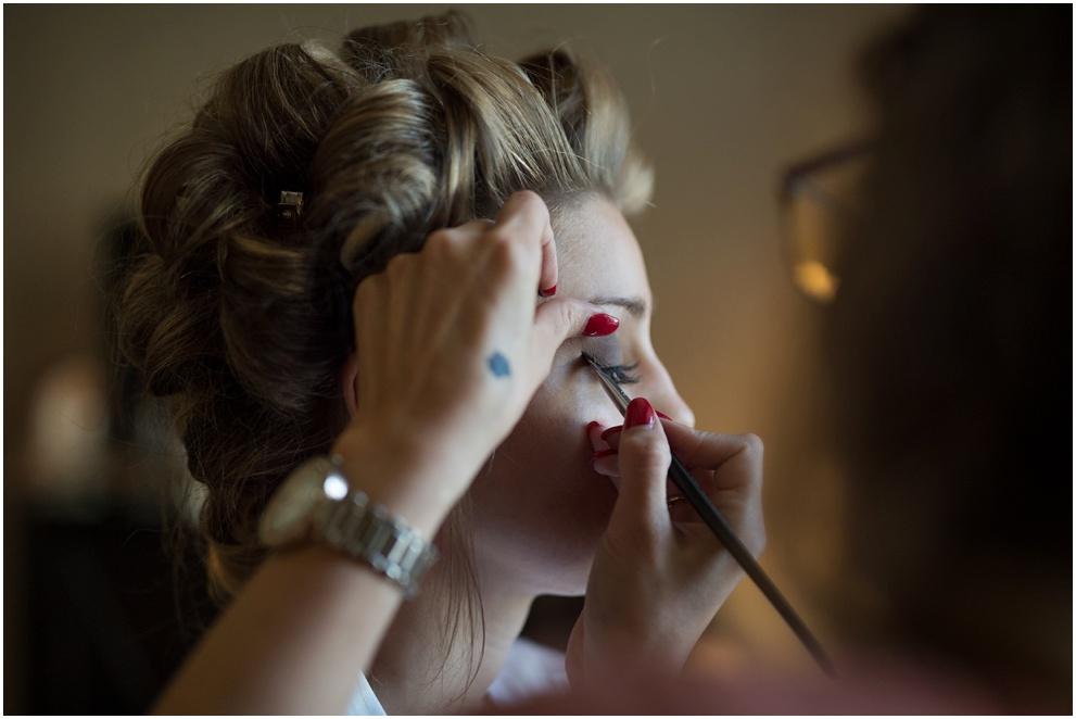 Calgary_Wedding_Photography_Fairmont_Palliser_2016_Blog_0030.jpg