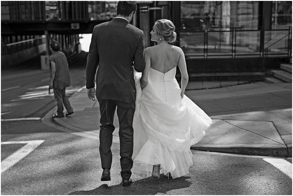 Calgary_Wedding_Photography_Fairmont_Palliser_2016_Blog_0033.jpg
