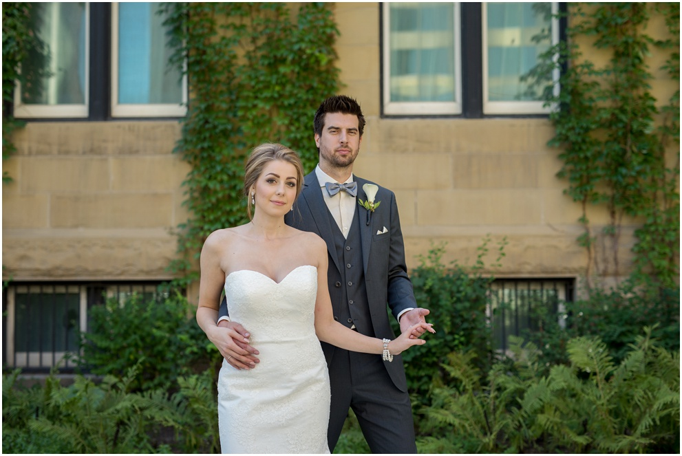 Calgary_Wedding_Photography_Fairmont_Palliser_2016_Blog_0034.jpg