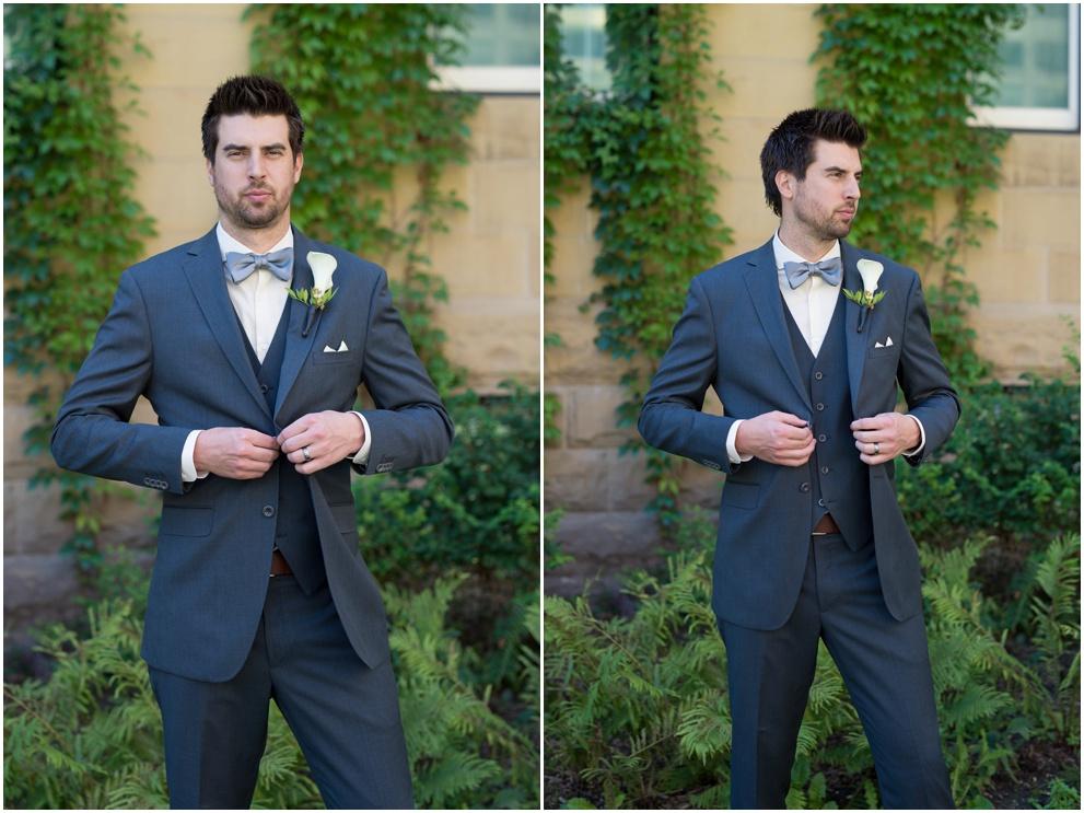 Calgary_Wedding_Photography_Fairmont_Palliser_2016_Blog_0042.jpg