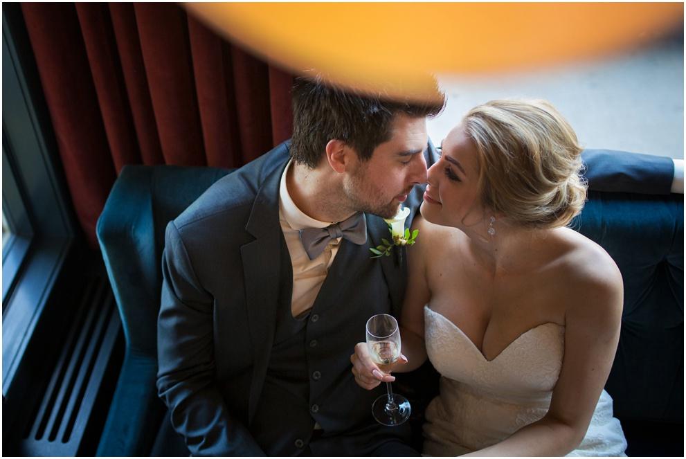 Calgary_Wedding_Photography_Fairmont_Palliser_2016_Blog_0050.jpg